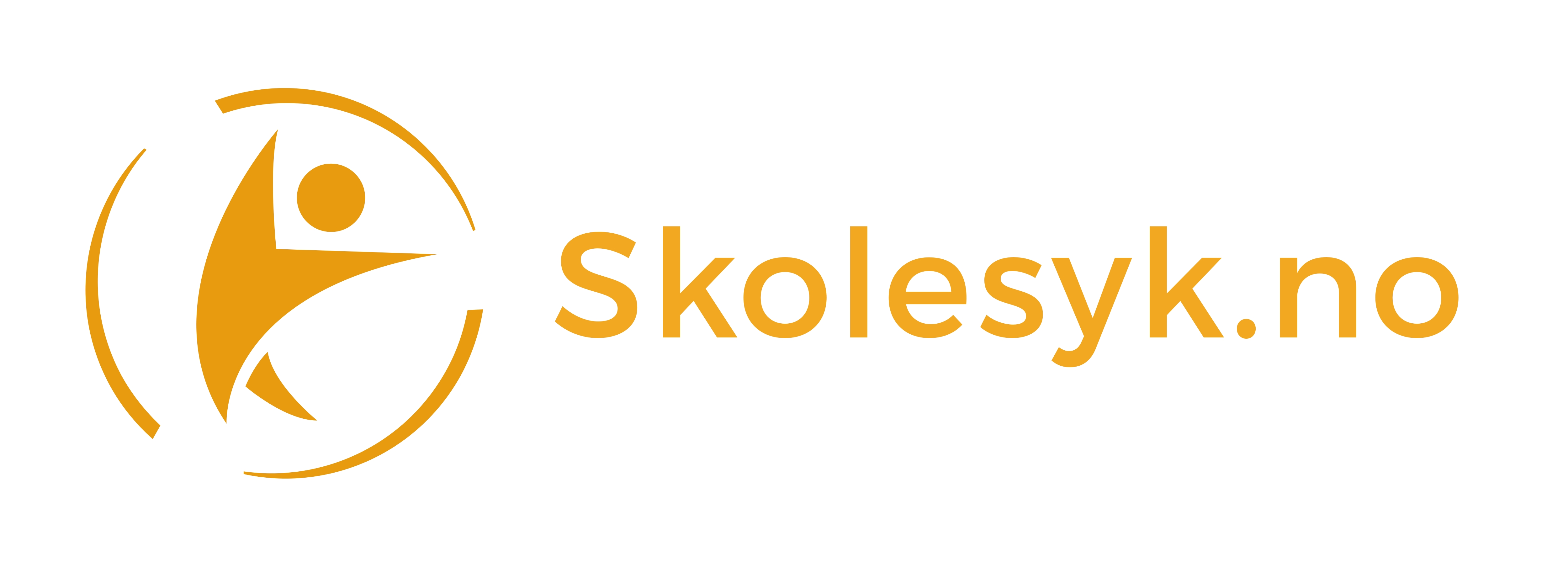 Skolesyk.no